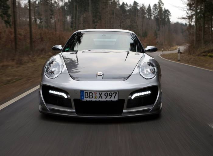 Автомобиль, Порше, суперкар, Porsche, 911, машина
