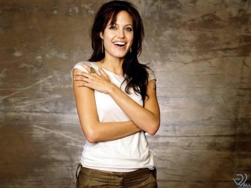 Angelina Jolie, Анжелиной Джоли, девушка♥♥♥