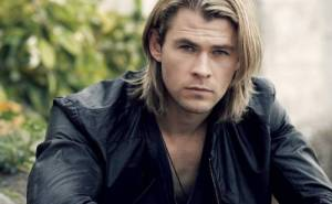 Chris Hemsworth, актер, Крис Хемсворт, actor