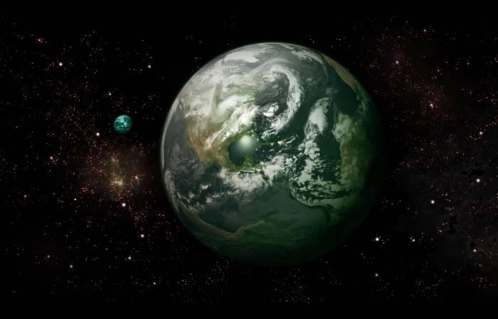 Космос, вселенная, звезды, планеты, spaсe, planets