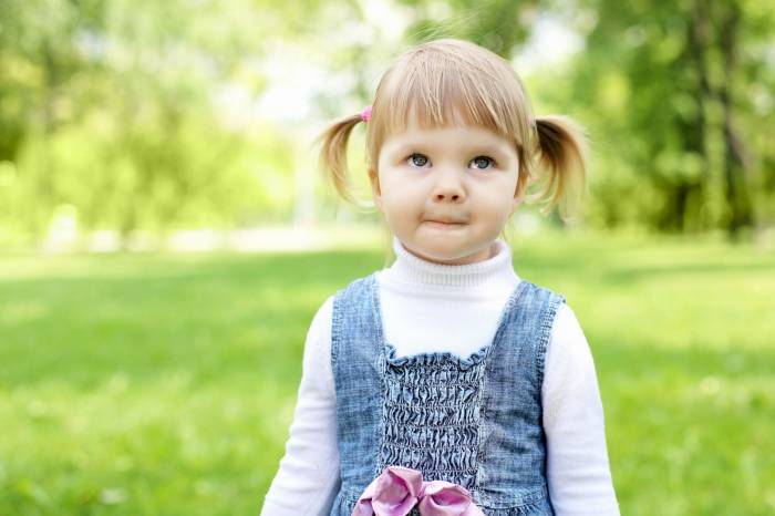 Девочка, ребёнок, счастье, child, children, pretty