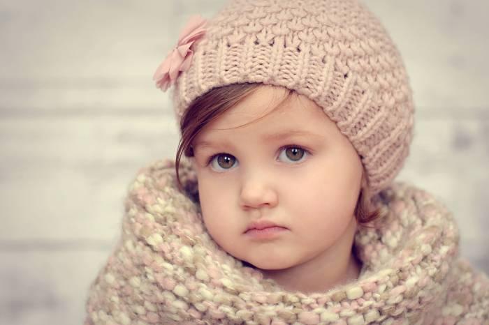 Девочка, ребёнок, настроение, грусняшка, girl
