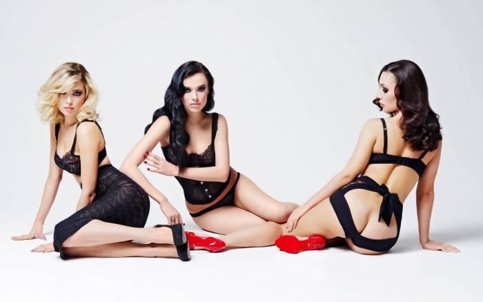 Serebro, девушки, группа, Серебро, губки, ножки