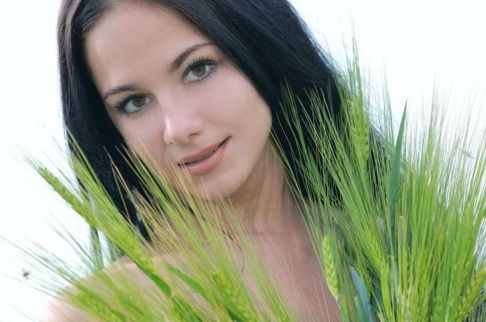 Leona E, модель, девушка, брюнетка, глаза, model