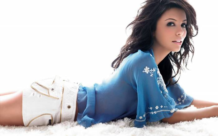Ева Лонгория, модель, девушка, Eva Longoria