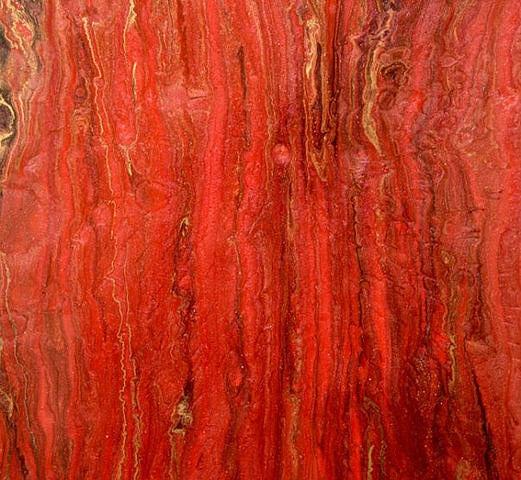 Фото красивых заливных полов